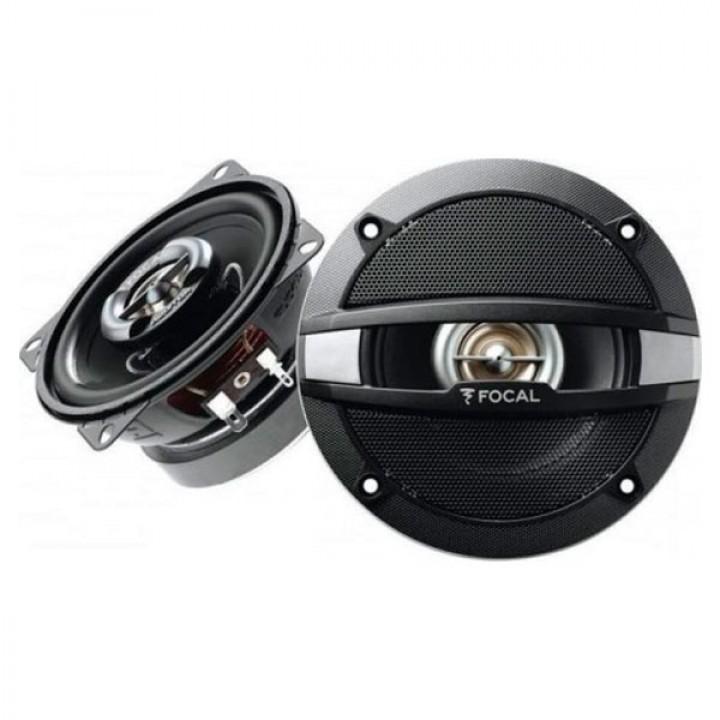 Автомобильная акустика Focal Auditor R-130C