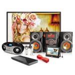 ТВ, Аудио и Видеотехника