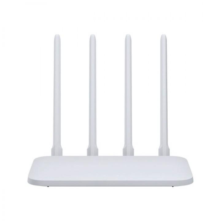 Маршрутизатор (роутер) Mi WiFi Router 4с
