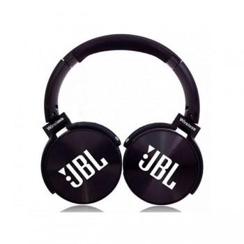 Беспроводные наушники Everest JB-950 Bluetooth