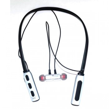 Спортивные Bluetooth  наушники YE-02