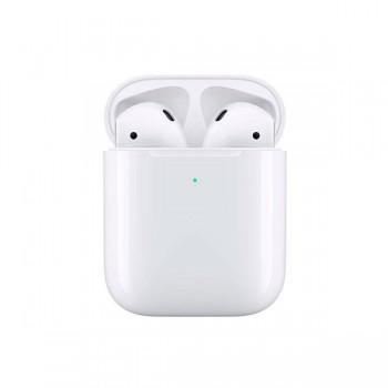 Беспроводные сенсорные наушники 1601 TWS Sensor Bluetooth 5.0
