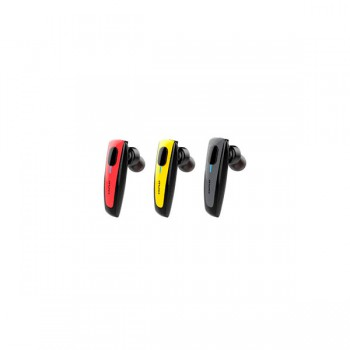 Bluetooth гарнитура AWEI MDR N3