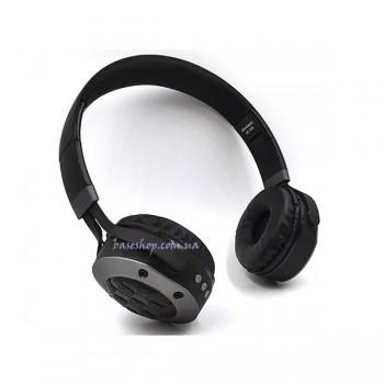 Наушники беспроводные ST-436 Bluetooth