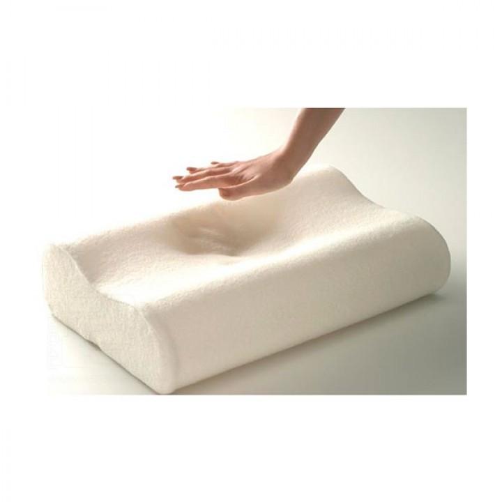 Ортопедическая подушка с памятью Memory Pill